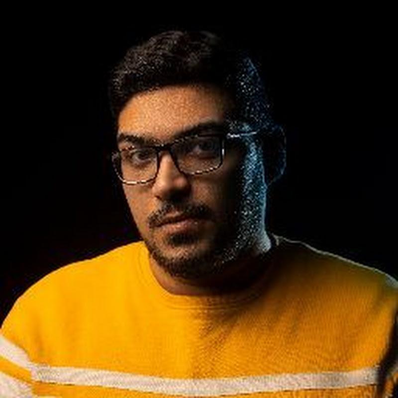 Mohammed Sami - محمد سامى