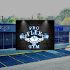 Pro Flex Gym