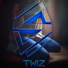 TwiZ/Ruben