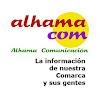 Alhama Com