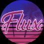 Flux Deluxe
