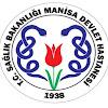 Manisa Devlet Hastanesi