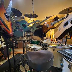 Howard's Guitars