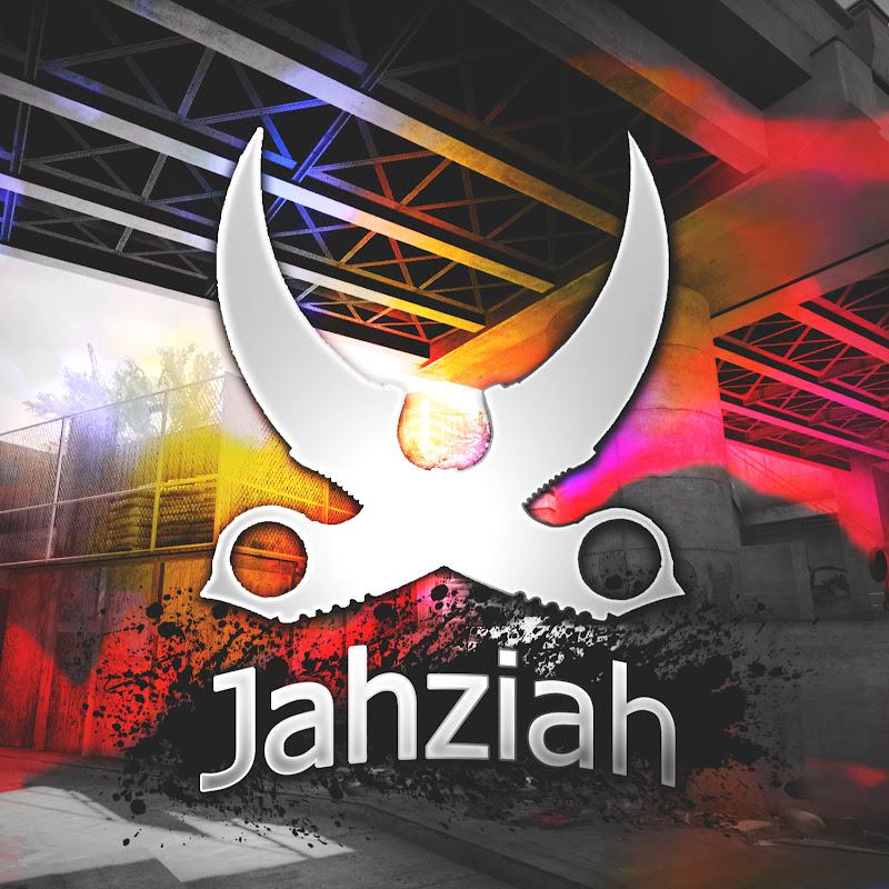 Jahziah