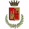 Comune di Romano di Lombardia