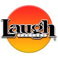 Member Laugh Factory