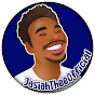 Jasiah4Lyfe Gaming (jasiah-plays)