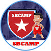 Star Basket Camp
