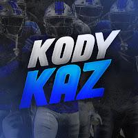 KodyKaz