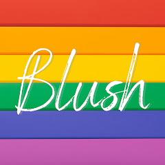 Bblushh