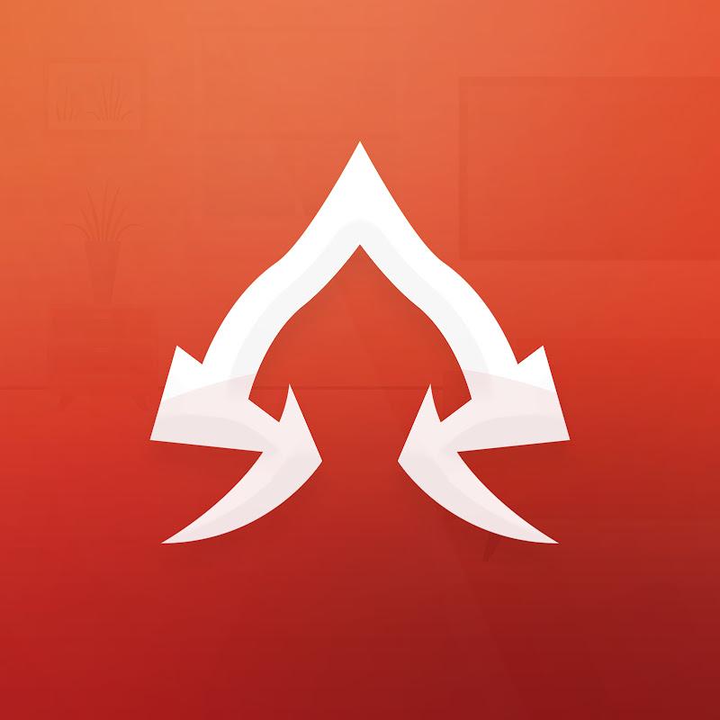 Allipse Gaming