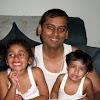 Sundar Narayanan