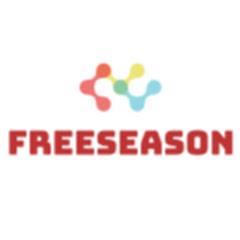 Freeseason