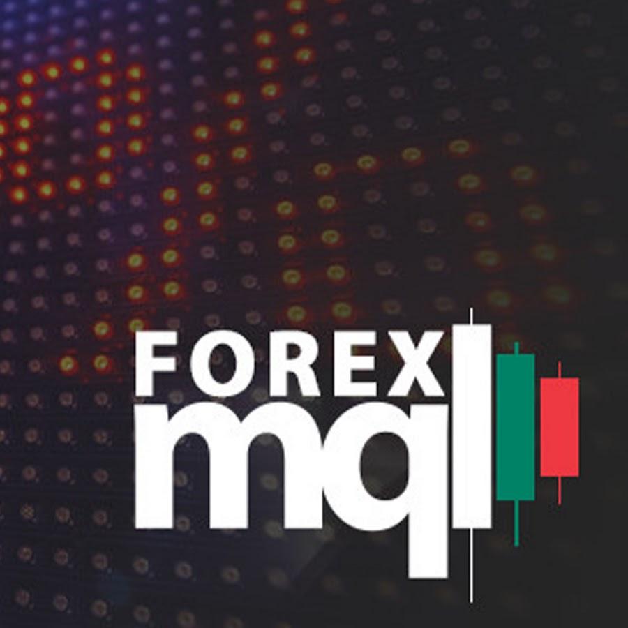 Mql forex
