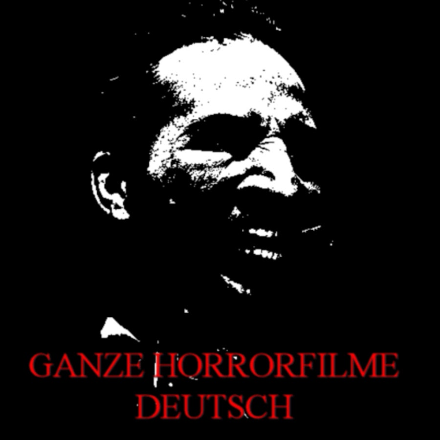 Horrorfilme Deutsch
