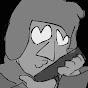 Chismeando con Sunjuano