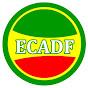 Ecadf Ethiopia