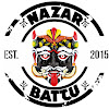 Nazar Battu Productions