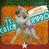 Ty Catch Impro