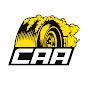Conductores Al Azar