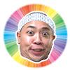 空前絶後超絶怒濤のギャラクシーチャンネル YouTube
