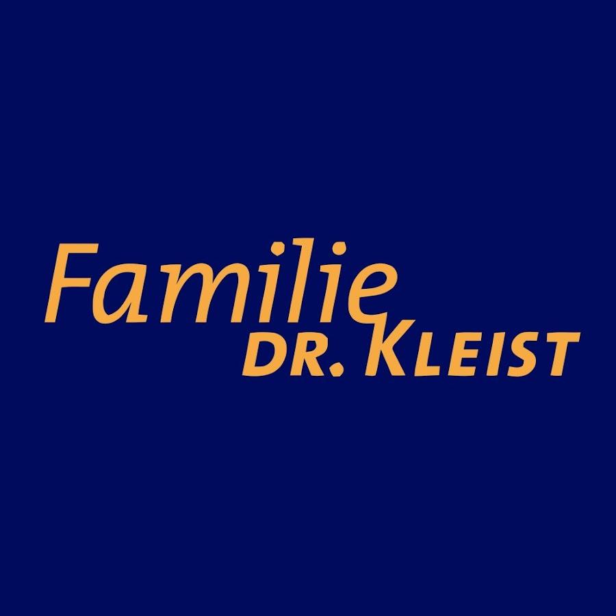 Dr Kleist Ard