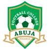Football College Abuja