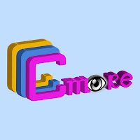 C-MORE CHANNEL