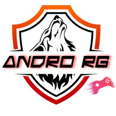 Andro RG | الجزائر YES-VLIP LV