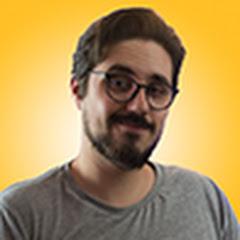 Bruno Pinho