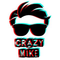 Crazy Mike