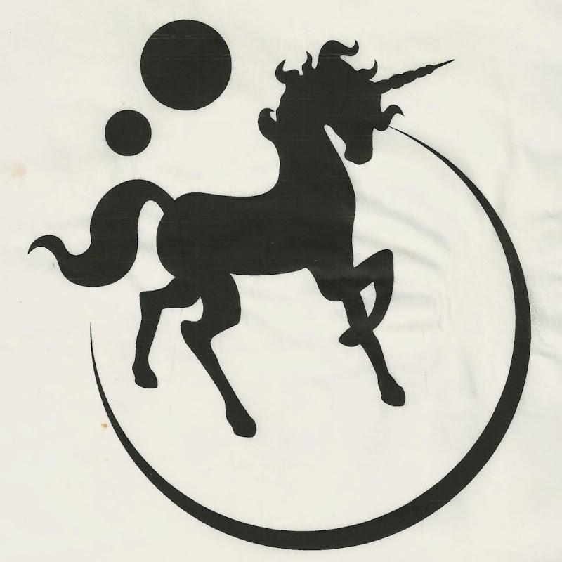 unicorn501