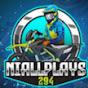 NiallPlays