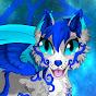 Lps BlueDragonWarrior