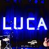 luca2music