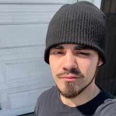 CG Editz