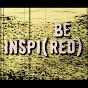 Inspirëd