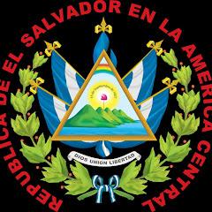 El Salvador ES