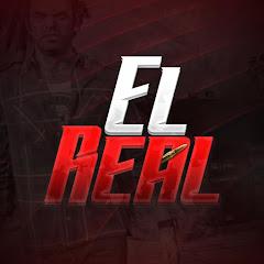 EL-REAL ™