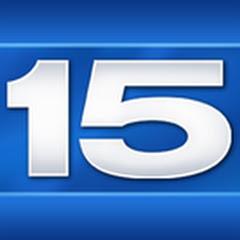 WANE 15 News