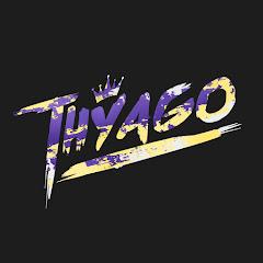 Thyago PRO