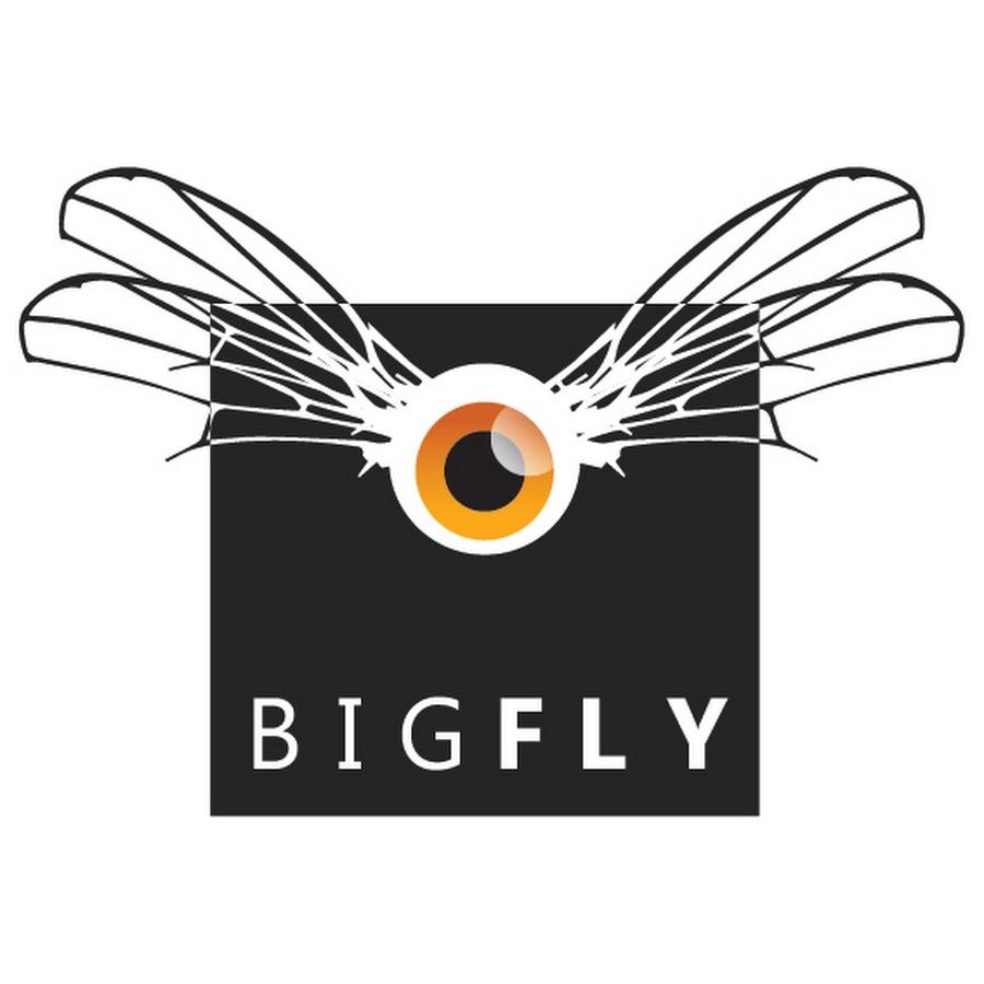 Moondance International Film Festival: BigFly.fr