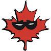 Canada Cool