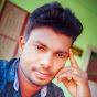 Hi Tech Tamil - Hi Tech