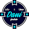 Dani - Sport and Relaxing Videos