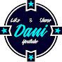 Dani - Sport and Relaxing Videos (dani-funny-videos-fails)