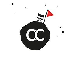 ClayClaim YouTube channel avatar