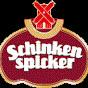 SchinkenRemix