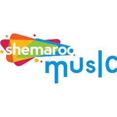Shemaroo Musical Maestros