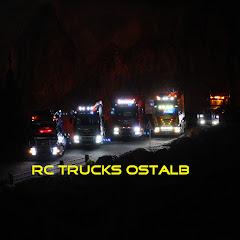 RC Trucks Ostalb